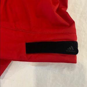 adidas Jackets & Coats - Men's wind breaker